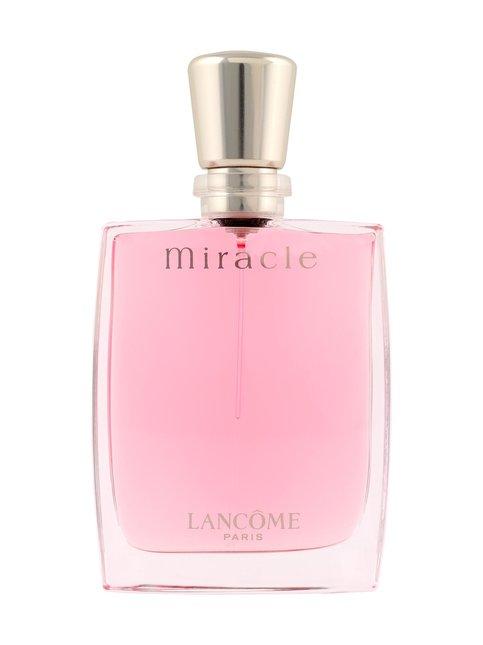 Miracle EdP -tuoksu