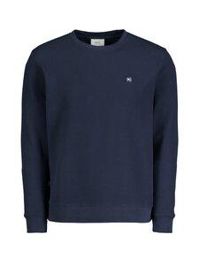 Makia - Brook Sweatshirt -collegepaita - 661 DARK BLUE | Stockmann