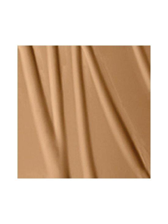 Pro Longwear Concealer -peitevoide 9 ml