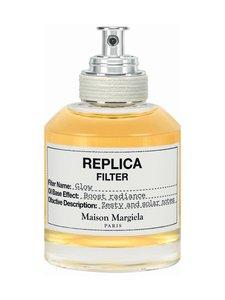 Maison Margiela - Replica Filter Glow -tuoksu 50 ml - null | Stockmann