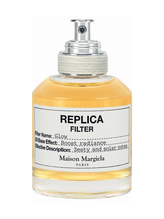 Replica Filter Glow -tuoksu 50 ml