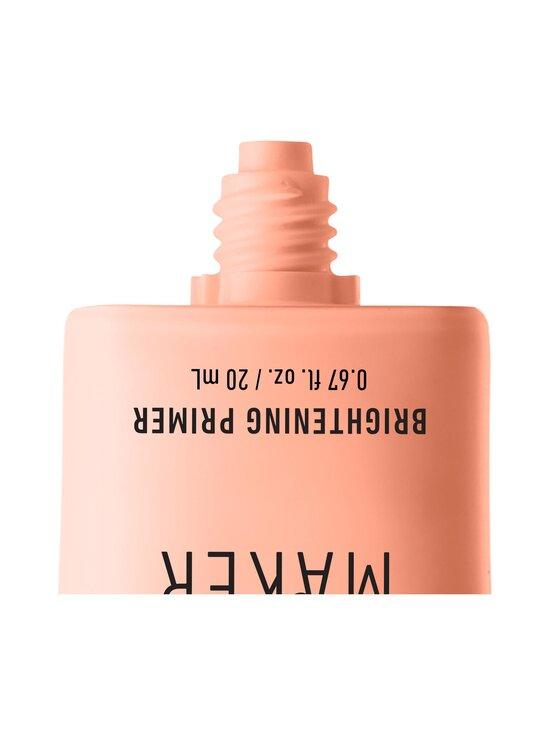 NYX Professional Makeup - Bright-Maker Primer -meikinpohjustusvoide 20 ml - 01 | Stockmann - photo 4