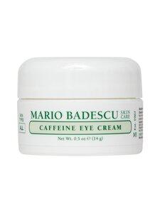 Mario Badescu - Caffeine Eye Cream -silmänympärysvoide 14 g | Stockmann