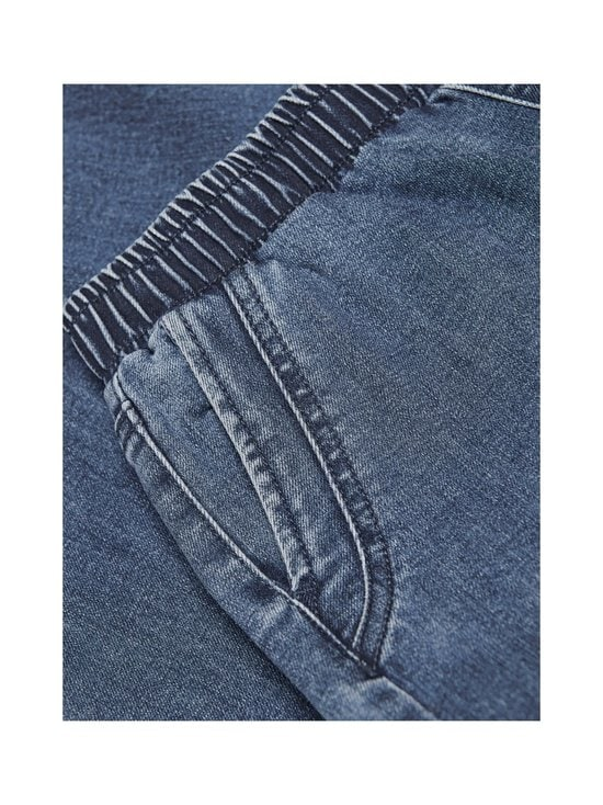 KIDS ONLY - KonWow Cargo Denim -farkut - MEDIUM BLUE DENIM | Stockmann - photo 4