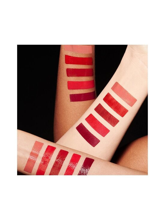Estée Lauder - Pure Color Illuminating Shine Lipstick -huulipuna 1,8 G - 903 IMAGINARY | Stockmann - photo 3