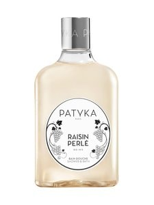 Patyka - Pearl Grape Body Wash -suihkugeeli 250 ml | Stockmann