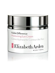 Elizabeth Arden - Visible Difference Moisturizing Eye Cream -silmänympärysvoide 15 ml - null | Stockmann