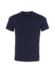 Polo Ralph Lauren - T-paita 2-pack - TUMMANSININEN | Stockmann