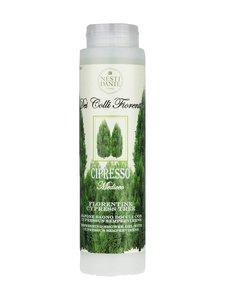Nesti Dante - Dei Colli Fiorentini Cypress -suihkugeeli 300 ml - null | Stockmann