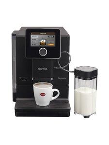 Nivona - NICR960-kahvikone - BLACK | Stockmann