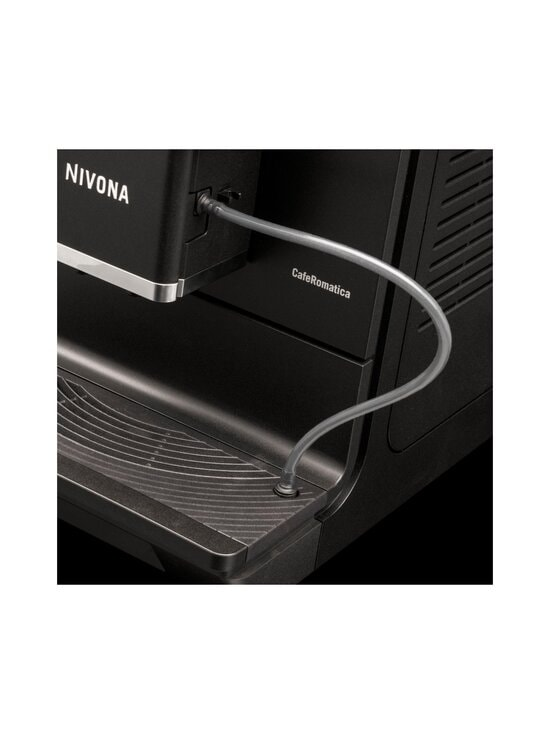 Nivona - NICR960-kahvikone - BLACK   Stockmann - photo 3