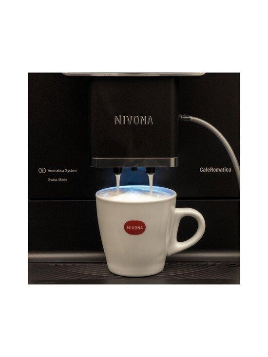 Nivona - NICR960-kahvikone - BLACK   Stockmann - photo 6