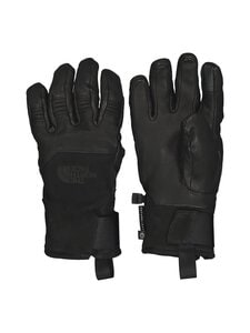 The North Face - Il Solo Futurelight Glove -käsineet - JK31 TNF BLACK | Stockmann