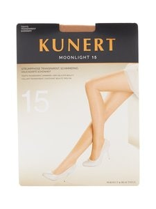 Kunert - Moonlight 15 den -sukkahousut - CANDY | Stockmann