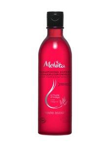Melvita - Expert Color Shampoo 200 ml - null   Stockmann