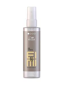 Wella Professionals EIMI - Eimi Oil Spritz -öljysuihke 95 ml - null | Stockmann