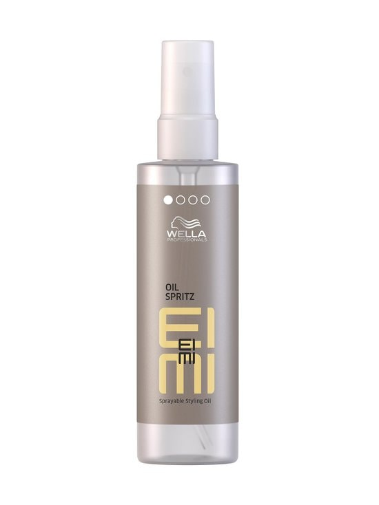 Wella Professionals EIMI - Eimi Oil Spritz -öljysuihke 95 ml - NOCOL | Stockmann - photo 1