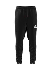 adidas Performance - Z.N.E AERORDY Pants -housut - BLACK | Stockmann