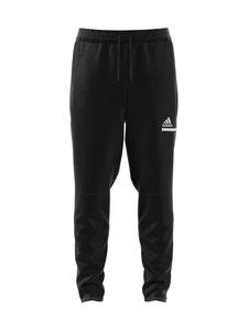 adidas Performance - Z.N.E AERORDY Pants -housut - BLACK | Stockmann