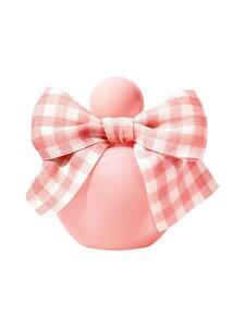 Nina Ricci - Nina Rose Garden EdT 50 ml Limited Edition -tuoksu - null | Stockmann