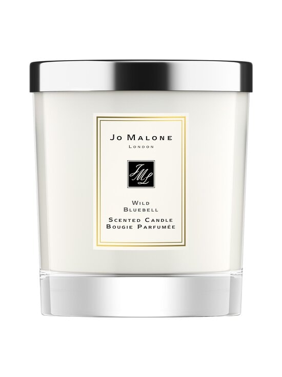 Jo Malone London - Wild Blubell Candle -tuoksukynttilä 200 g - NOCOL | Stockmann - photo 1