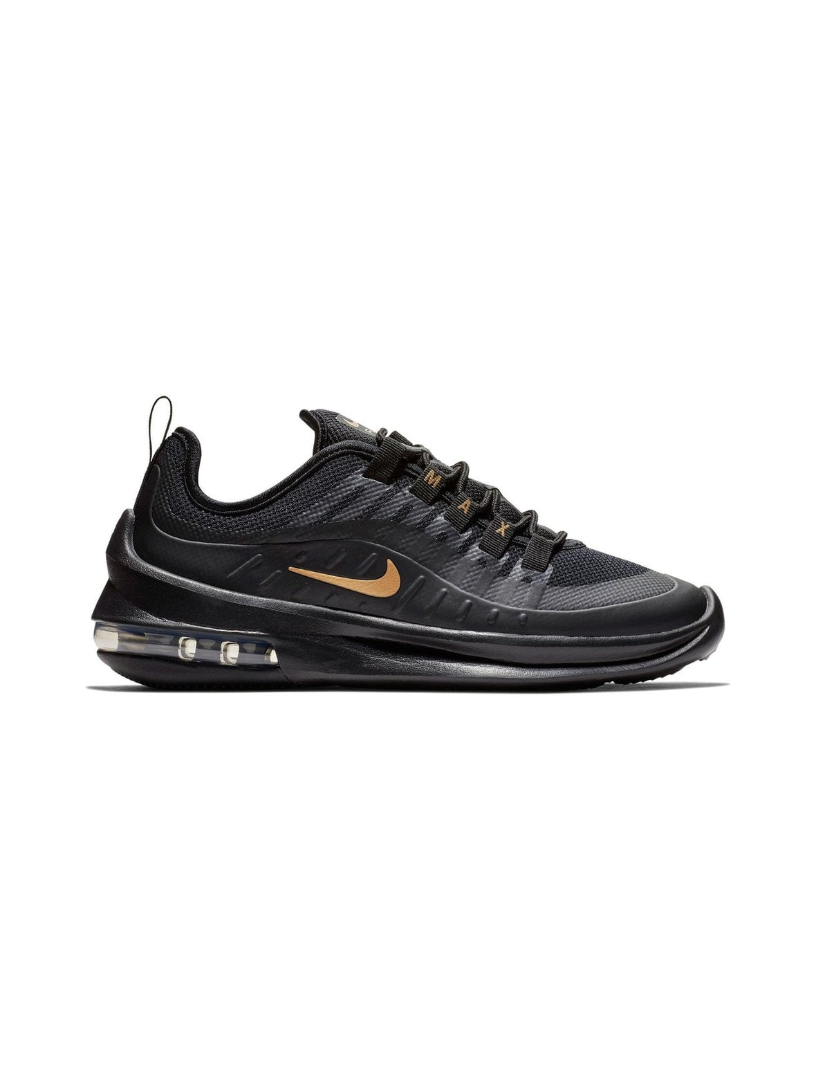 new arrivals c7089 ae068 W Air Max Axis -sneakerit