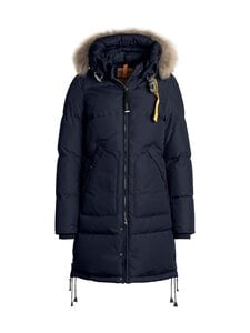 Parajumpers - Long Bear Masterpiece -untuvatakki - 562 NAVY | Stockmann