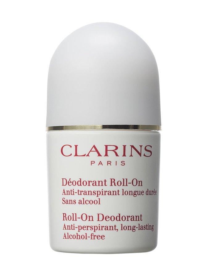 Roll-On Deodorant -deodorantti 50 ml