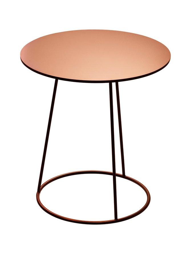 Breeze-pöytä ø 46 cm