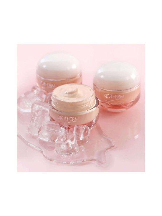 Biotherm - Aquasource Cream -kosteusvoide kuivalle iholle 50 ml - null | Stockmann - photo 4