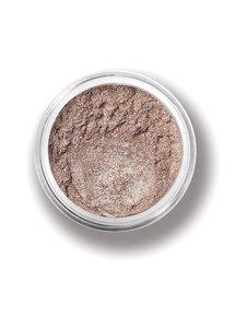 Bare Minerals - Natural Eye Shadow Glimmer -luomiväri - null | Stockmann