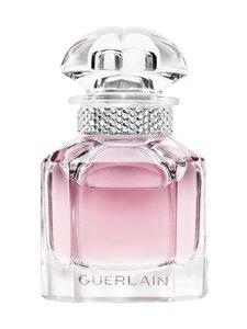 Guerlain - Mon Guerlain Sparkling EdP -tuoksu | Stockmann