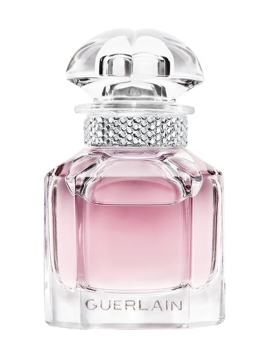 Guerlain - Mon Guerlain Sparkling EdP -tuoksu - VAR_1 | Stockmann - photo 1