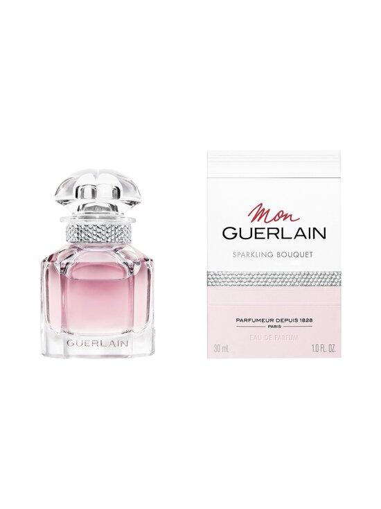 Guerlain - Mon Guerlain Sparkling EdP -tuoksu - VAR_1 | Stockmann - photo 2