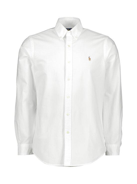 Polo Ralph Lauren - Kauluspaita - 2WCF WHITE | Stockmann - photo 1