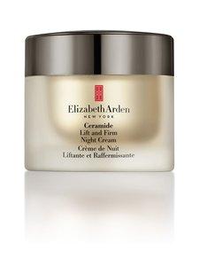 Elizabeth Arden - Ceramide Lift and Firm Night Cream -yövoide 50 ml - null | Stockmann