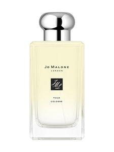 Jo Malone London - Yuja Cologne -tuoksu 100 ml - null | Stockmann