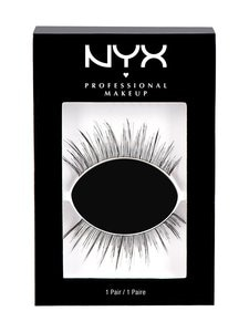 NYX Professional Makeup - Wicked Lashes -irtoripset - null | Stockmann