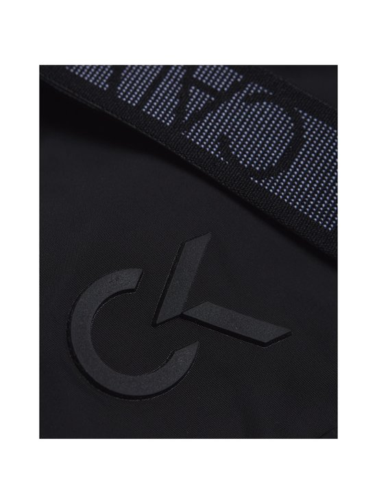 Calvin Klein Performance - Vyölaukku - 001 BLACK | Stockmann - photo 3
