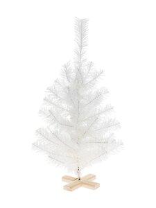 Weiste - Eko-joulukuusi 45 cm - WHITE   Stockmann