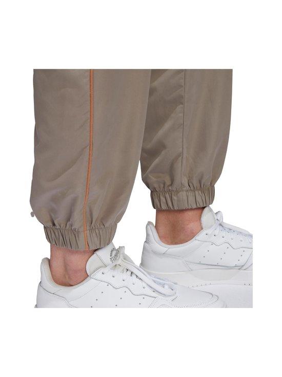 adidas Originals - Samstag Track Pants -housut - CLAY | Stockmann - photo 6