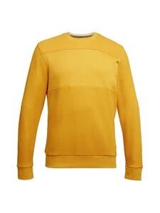 Esprit - Regular-collegepaita - 700 AMBER YELLOW | Stockmann