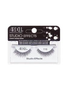 Ardell - Studio Effects 110 -irtoripset - null | Stockmann