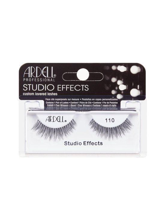 Ardell - Studio Effects 110 -irtoripset - NOCOL | Stockmann - photo 1
