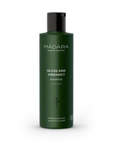Madara - Gloss and Vibrance -shampoo 250 ml - null | Stockmann