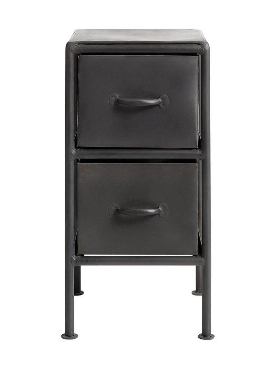 Muubs - Drawer Cabinet 05 -laatikosto - BLACK | Stockmann - photo 1