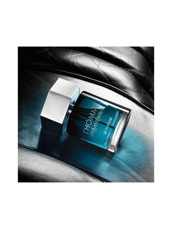 Yves Saint Laurent - L'Homme Le Parfum -tuoksu 60 ml - NOCOL | Stockmann - photo 4