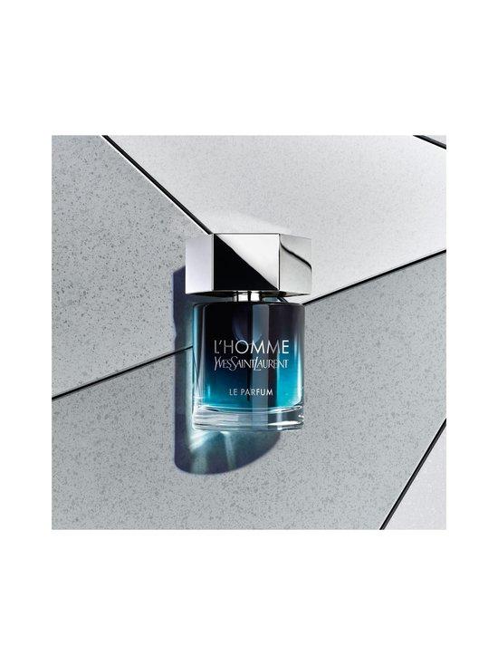 Yves Saint Laurent - L'Homme Le Parfum -tuoksu 60 ml - NOCOL | Stockmann - photo 5