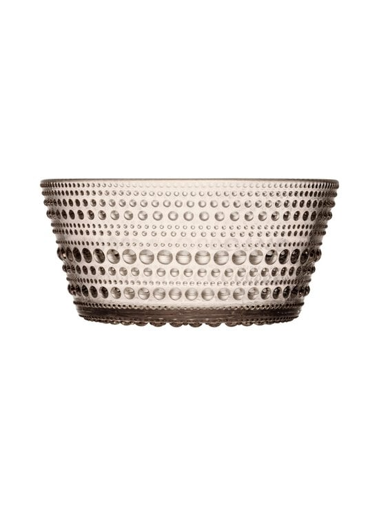 Iittala - Kastehelmi-kulho 23 cl - PELLAVA | Stockmann - photo 1