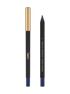 Yves Saint Laurent - Dessin Du Regard WP Eye Pencil -vedenkestävä silmänrajauskynä - null   Stockmann